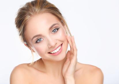 Permanent Make-up - Augenbrauen, Lidstriche und Lippen