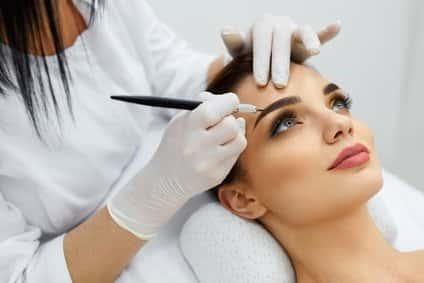 permanent-makeup-augenbrauen-min